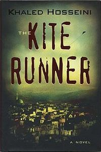 Fishpond Australia, The Kite Runner by Khaled Hosseini. Buy Books online: The Kite Runner, ISBN Khaled Hosseini Books You Should Read, I Love Books, Great Books, Books To Read, My Books, Music Books, The Kite Runner, This Is A Book, The Book