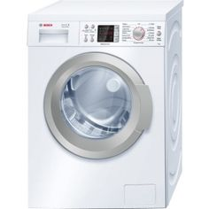 165 best gros lectro malinshopper images on pinterest domestic appliances washing machine. Black Bedroom Furniture Sets. Home Design Ideas