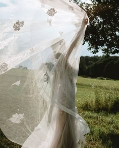 Víťa Malina, fotograf (@malinaphotocz) • Fotky a videa na Instagramu Wedding Photography, Wedding Dresses, Instagram, Bride Dresses, Bridal Gowns, Wedding Dressses, Wedding Photos, Bridal Dresses