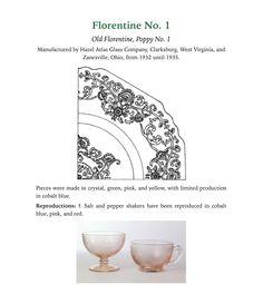 Florentine No. 1