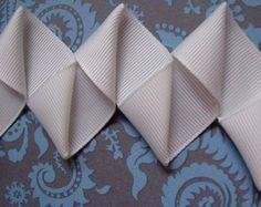 origami grosgrain - Cerca con Google