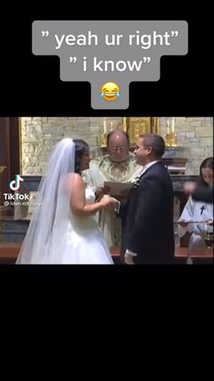 Crazy Funny Videos, Super Funny Videos, Funny Video Memes, Stupid Funny Memes, Wtf Funny, Funny Laugh, Hilarious, Seriously Funny, Funny Love