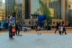 Skating through the city Skating, Street View, Street Style, Urban, City, Photography, Roller Blading, Photograph, Urban Taste