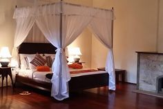 Amazing 55 Ideas You Can Improve Your Bed Mosquito Net Is Safety https://modernhousemagz.com/55-ideas-you-can-improve-your-bed-mosquito-net-is-safety/