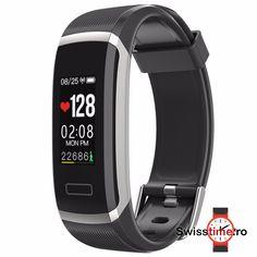 Bracelet Fitness, Health Bracelet, Manchester, Smart Fitness Tracker, Iphone Charger, Smart Bracelet, Bracelet Watch, Heart Rate Monitor, Watch Bands