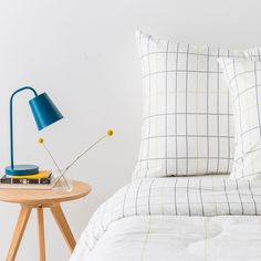We're redefining with our brand new MADE Essentials line. Affordable, varied and stylish. Get furniture for every room in the house… Concept Board, Clem, Decoration, Line, Essentials, Stylish, House, Design, Furniture