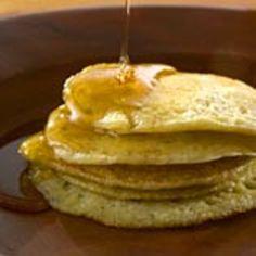 Recept voor marokaanse panne koekjes (bagrir heerlijk met honing - Koopmans.com