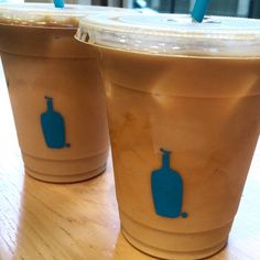 new orleans @ #bluebottle #coffee by c0nniieee