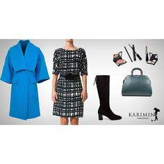 Lorena Paggi at Karimini http://ift.tt/1khhSUV #LorenaPaggi #Karimini #shop #instagram