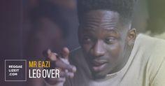 Mr Eazi feat. Wizkid, Eddie Kadi & Maleek Berry - Leg Over (VIDEO)  #AccraToLagos #afropop #Afrobeat #BankuMusic #EddieKadi #EddieKadi #LegOver #LifeIsEazi #LifeIsEaziVol.1 #MaleekBerry #MaleekBerry #MrEazi #MrEazi #WizKid #WizKid