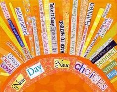 Create a Vision Board that WORKS! http://glad.is/article/create-a-vision-board/#