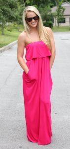Dresses   A Cut Above Boutique, Inc. - Part 6