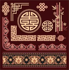 Find Set Oriental Pattern Elements stock images in HD and millions of other royalty-free stock photos, illustrations and vectors in the Shutterstock collection.