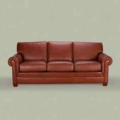 27 best best ethan allen sofas images ethan allen home furniture rh pinterest com