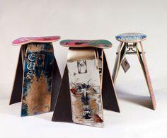 Recycling at home: 30 fantastic items made using recycled materials! - Blog of Francesco Mugnai