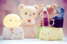 cute things - Pesquisa Google