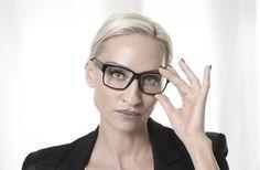 . Cat Eye, Eyes, Glasses, Fashion, Eyewear, Moda, Eyeglasses, Fashion Styles, Eye Glasses