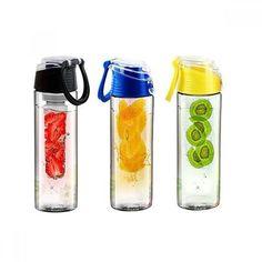 Download 46 Sports Bottle Cap Features Ideas Sport Bottle Bottle Bottle Cap