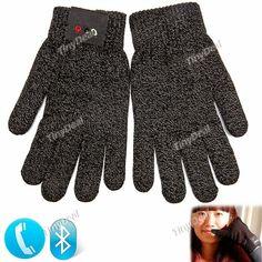 Интернет - магазины : Аксессуары для удобства и комфорта, теплые перчатк...