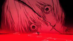 anime gore neon genesis evangelion nge anime gif end of evangelion Rei Ayanami Shinji Ikari nightmare on tokyo 3 Neon Genesis Evangelion, The End Of Evangelion, Rei Ayanami, Gore Aesthetic, Aesthetic Anime, Arte Horror, Horror Art, Manga Art, Anime Art