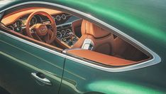 2019 Bentley Continental GT First Drive: A Grand Grand Tourer Bentley Continental Gt, Bentley Models, Bentley Car, First Drive, Best Luxury Cars, New Delhi, Car Tuning, Car Brands, Car In The World
