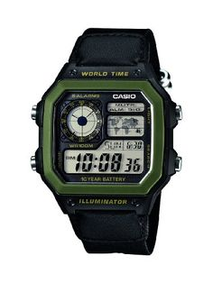 Timex Watches: A Trusted Bargain Brand. Timex Watches: A Trusted Bargain Brand When acquiring any product, the objective, for many people, is to discover the ideal combination between cost, perfo Casio Digital, Digital Watch, G Shock, Patek Philippe, Seiko Vintage, Cheap Watches For Men, Timex Watches, Wrist Watches