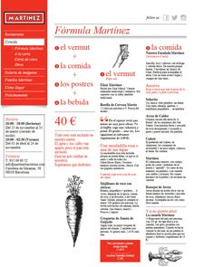 martinez barcelona - Windows Internet Explorer 17012014 110408