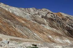 Photo of the day : Ladakh « Delhi Diary