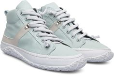 Camper Capas K400052-002 Sneakers Women. Official Online Store France