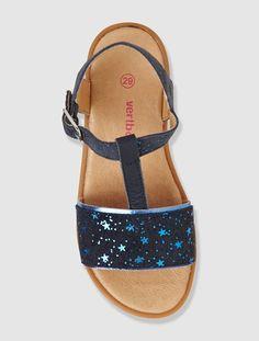 42 Ideas De Zapatos Primavera 2016 Zapatos Primavera Zapatos Calzas