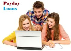 Payday Loans - Good Financial Deal To Live A Smooth Fiscal Life! http://connecticutpaydayloan.blogspot.com/2016/12/payday-loans-good-financial-deal-to.html