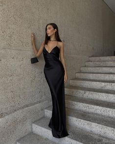 Cute Prom Dresses, Gala Dresses, Party Dresses For Women, Tight Dresses, Elegant Dresses, Pretty Dresses, Evening Dresses, Black Party Dresses, Classy Dress