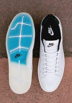Nike Tennis Classic