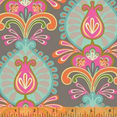 Would love a Kameez in this print- Iza Pearl Design - Cabana Blooms - Damask in Gray Cute Backgrounds, Cute Wallpapers, Wallpaper Backgrounds, Surface Pattern Design, Pattern Art, Cellphone Wallpaper, Iphone Wallpaper, Pearl Design, Pretty Patterns