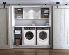 """Electrolux EFME417SIW  27"""" LuxCare Series Electric Dryer with 8 cu. ft. Capacity, 7 Dry Cycles, 4 Temperature Settings, Steam Cycle, Energy Star Certified, Perfect Steam Wrinkle Release, Fast Dry, Delay Start in Island White"""
