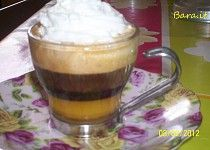 Alžírská káva Love Is Sweet, Goodies, Pudding, Tableware, Food, Sweet Like Candy, Dinnerware, Gummi Candy, Custard Pudding