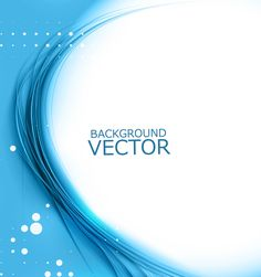 vector background HD Wallpapers Download Free vector background Tumblr - Pinterest Hd Wallpapers