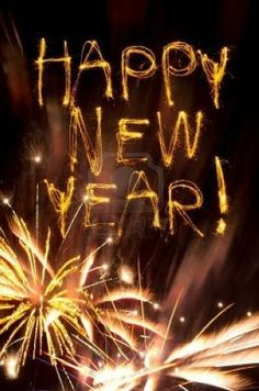45 Beautiful Happy New Year Wallpapers HD   New Year Wishes ...