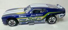 '71_Mustang_Funny_Car-Mustang_50th. 2014