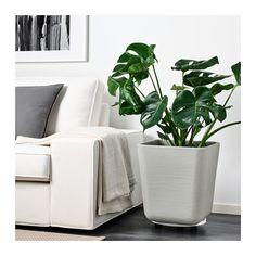 gr sl k bertopf oval drinnen drau en oval verzinkt verzinkt bert pfe ikea bert pfe und. Black Bedroom Furniture Sets. Home Design Ideas