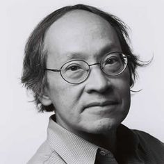 I have traveled along the contours/   of leaves that have no name. Here/  where the air is wet and the light is cool,/  I feel what others are thinking and do not speak,/ I know pleasure in the veins of a sugar maple,/ I am living at the edge of a new leaf.  - from The Shapes of Leaves by Arthur Sze
