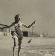 Norma jeane rare_1946_richard_miller