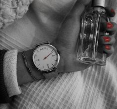 Note to myself: Relax.  #ALeth #UNKNOWN  Lethwatches.com