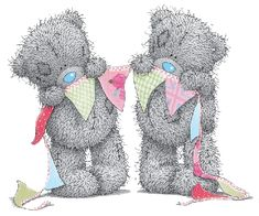 Google Image Result for http://tatty-teddy.clipartonline.net/_/rsrc/1331983925456/me-to-you-clip-art-page-4/TattyTeddy-7.png