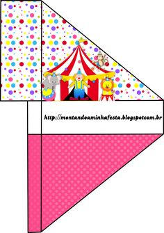 Kit para impressão Circo meninas,  convite Circo meninas, Faça a Festa, fazendo a festa, Fazendo a Minha Festa, Fazendo a Nossa Festa, fazendo a propria festa, ideias Circo meninas, ideias para festa Circo meninas, imagens Circo meninas, kit Circo meninas, Kits Completos, kits completos para meninas, Kits de graça, kits digitais, Kits Gratuitos, Kits para Imprimir, Kits para imprimir de graça, Kits para Meninas, Montando a Minha Festa, convite Circo meninas para imprimir, convite Circo…
