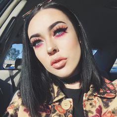 See this Instagram photo by @maddiecarina • 12.8k likes