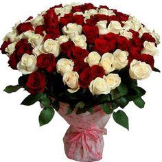 Цветком имени Алина является лилия.Этот нежный цветок радует глаз каждого,кто на них взглянет.В христианской традиции лилия символизирует чистоту
