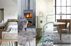 Shag Rug, Rugs, Home Decor, Home Decoration, Life, Shaggy Rug, Farmhouse Rugs, Decoration Home, Room Decor