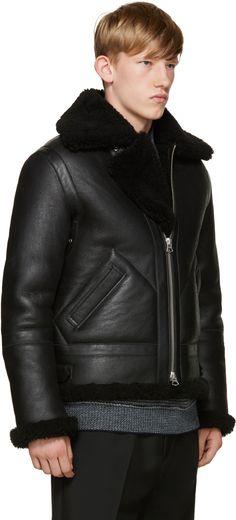 https://www.ssense.com/en-us/men/product/acne-studios/black-ian-shearling-jacket/1628773