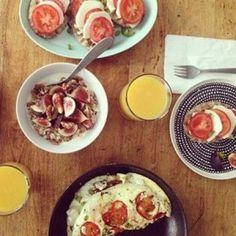 Adevarul despre relatia dintre micul dejun si pierderea in greutate[…]